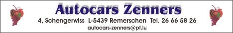 Zenners